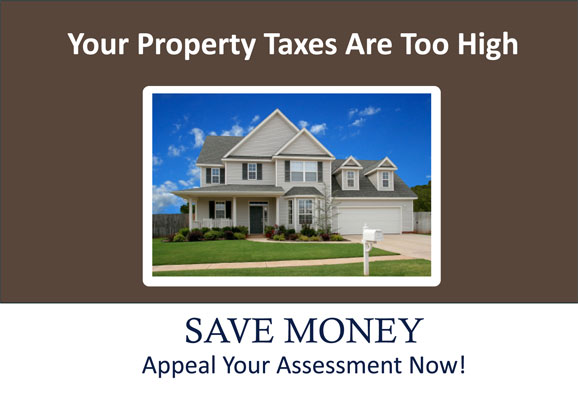 How To Reduce Property Taxes In Pa