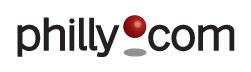 Philly.com-logo