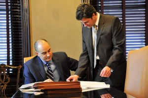 trusts attorneys west chester