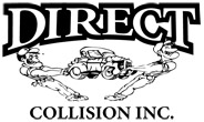 havertown auto body, direct paint & collision
