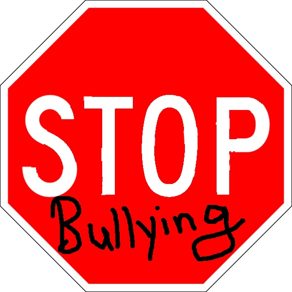 Can Bullying Victims Take Legal Action in Pennsylvania? | Luongo Bellwoar LLP