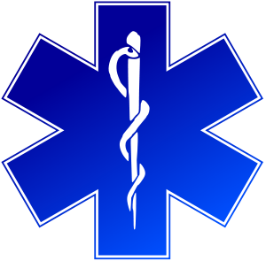 swalko_EMS_(emergency_medical_service)_logo