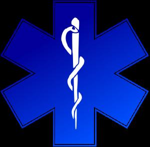 swalko_EMS_(emergency_medical_service)_logo