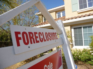 1024px-Sign_of_the_Times-Foreclosure