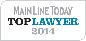 Top Lawyer 2014