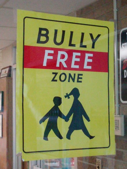 Pennsylvania Law: Can a Bully's Parents be Held Liable?