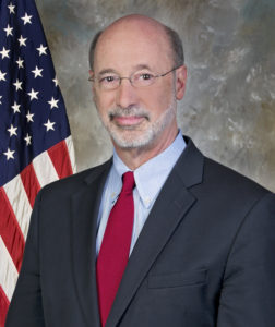governor_tom_wolf_official_portrait_2015