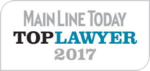 Top Chester County PA Criminal Defense Lawyers | Main Line Today 2017