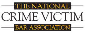 The National Crime Victims Bar Association