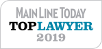 Top Chester County PA Criminal Defense Attorneys | Main Line Today 2019